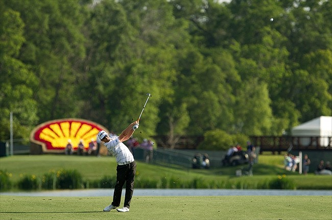 2013 golf  redstone golf course expected to toughen up on
