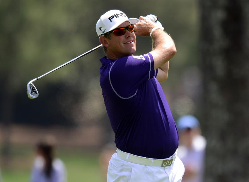 2014 wells fargo championship  predictions and power rankings