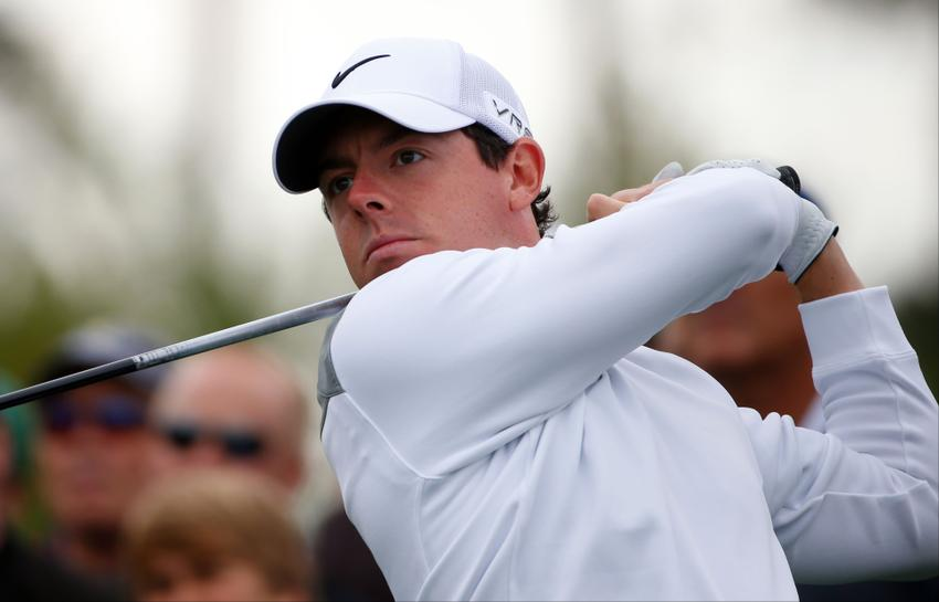 rory mcilroy says 70 players could win the 2014 masters