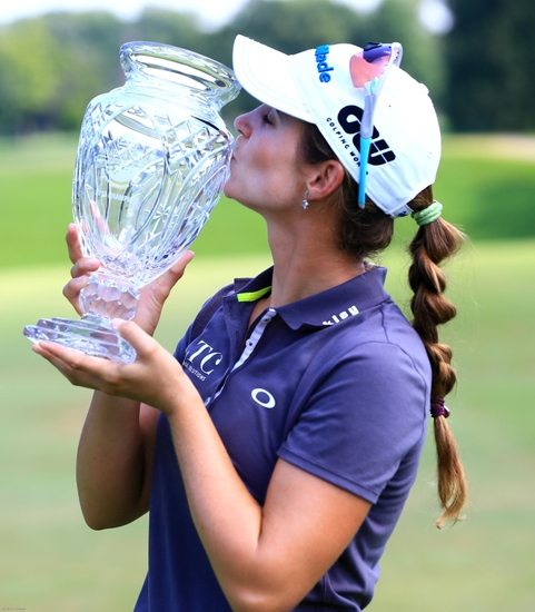 lpga marathon classic preview  u0026 tv schedule