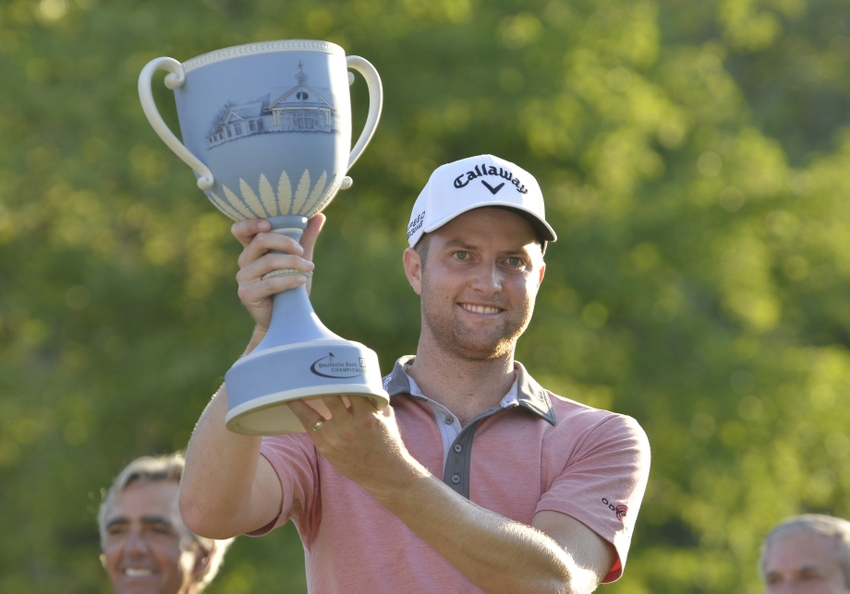2014 pga tour championship  preview and tv schedule
