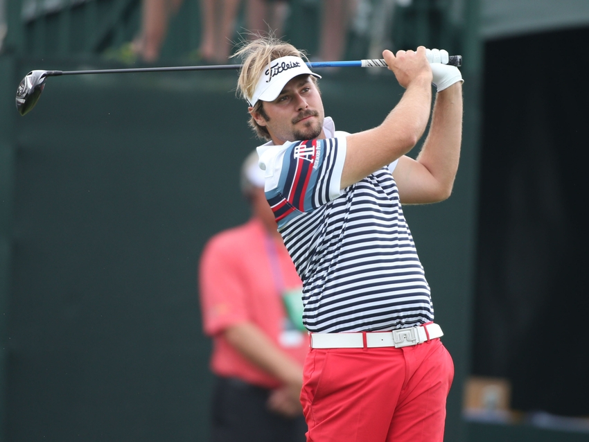 alexander levy leads french invasion at bmw masters