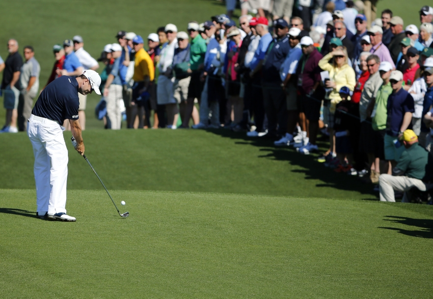 pga tour golf  players needing a fast start in 2015 slide