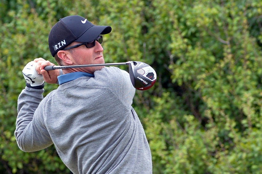 david duval to become a studio analyst at the golf channel
