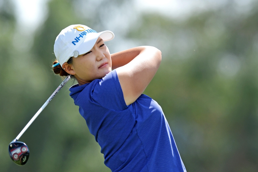 meijer lpga classic preview and tv schedule