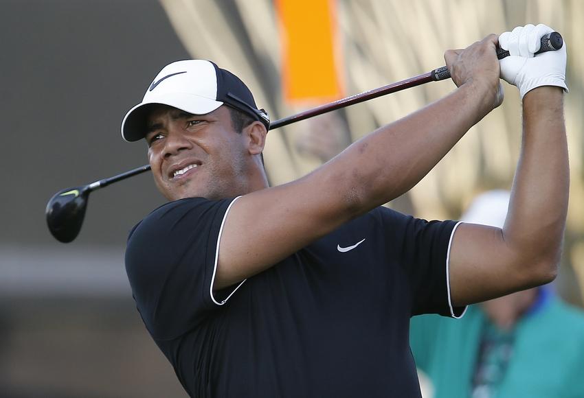 shell houston open - top 5 fantasy golf picks