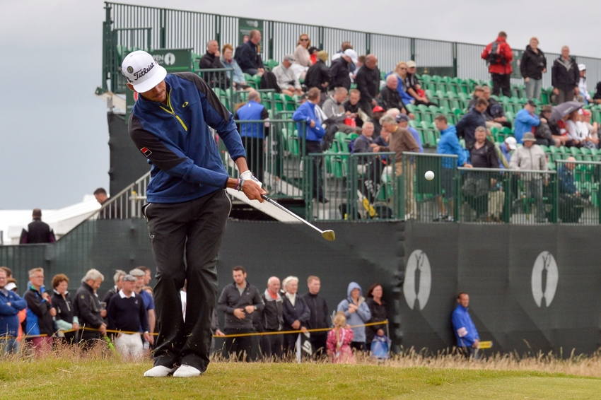 fantasy golf  wgc-dell match play fantasy picks