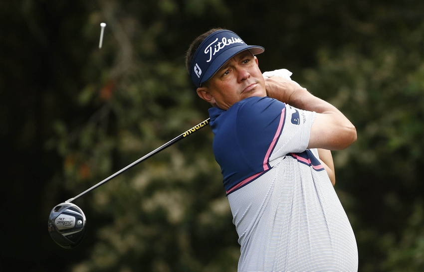 zurich classic of new orleans power rankings