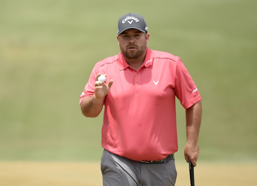 Fantasy Golf At T Byron Nelson Top 5 Picks Page 5