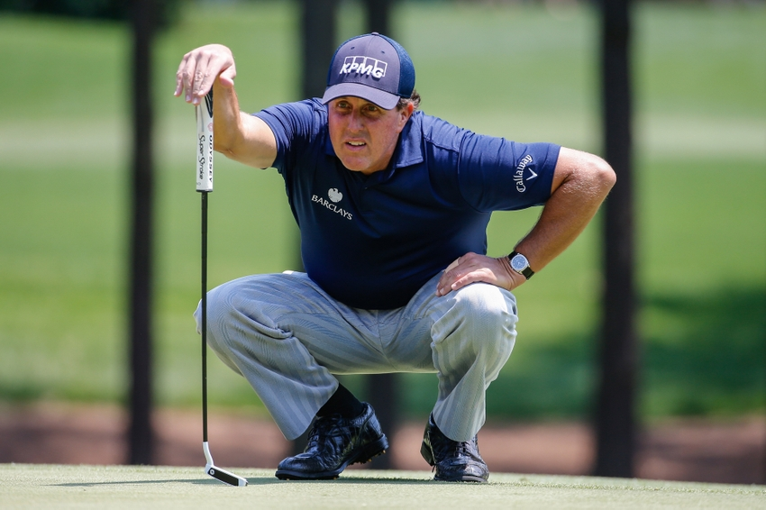 us open fantasy factsheet plays and passes