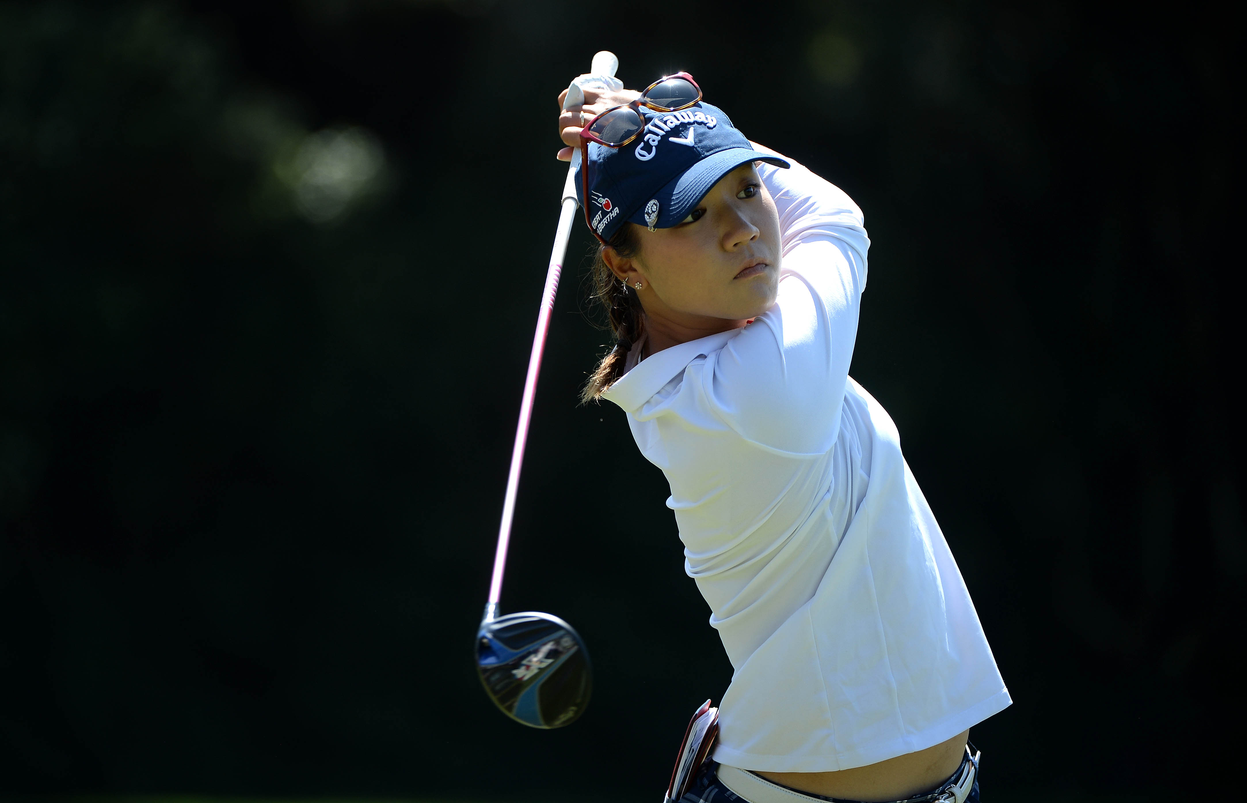 ana inspiration top 10 player power rankings