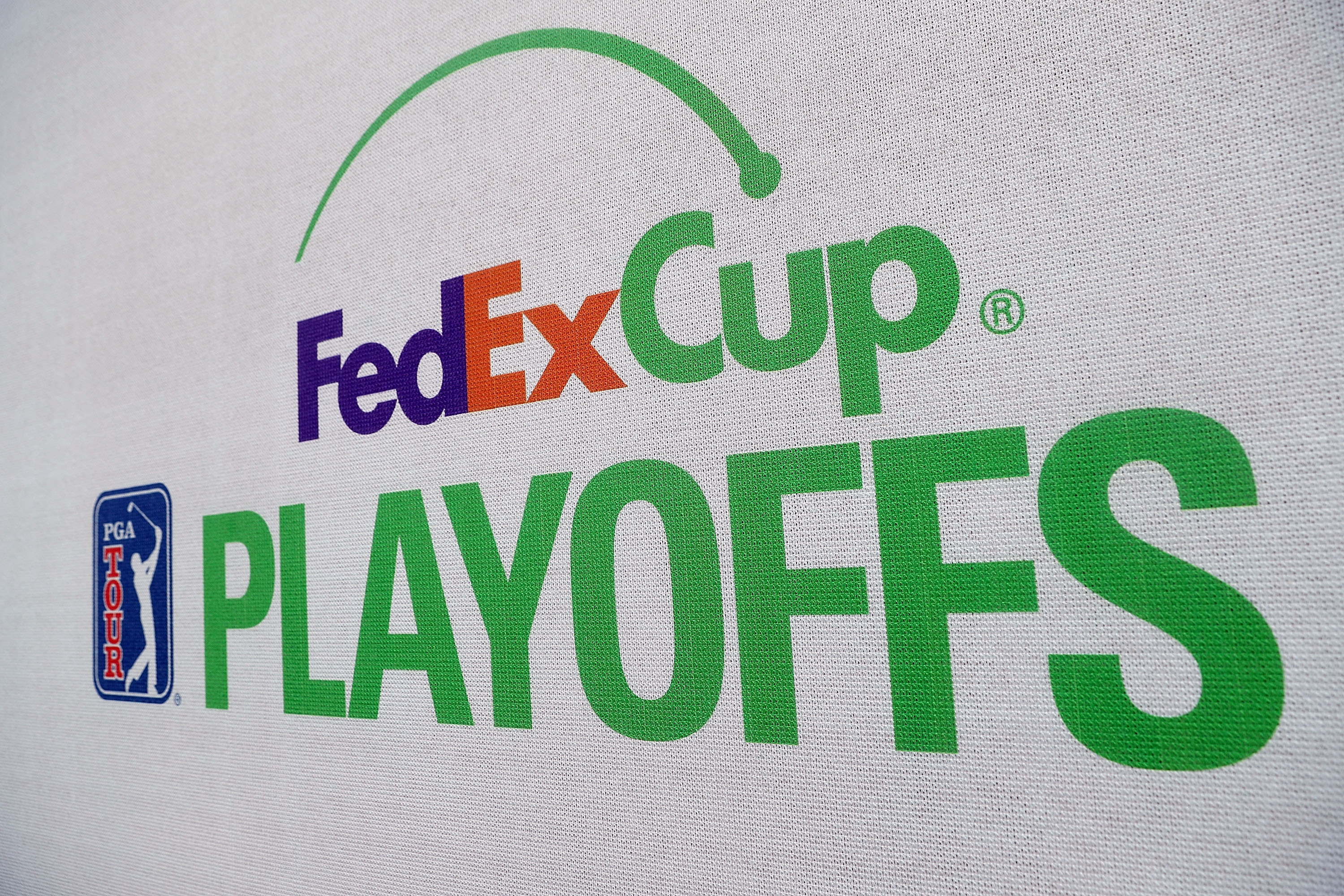The Northern Trust Five Sleepers At Fedex Cup Playoff Opener