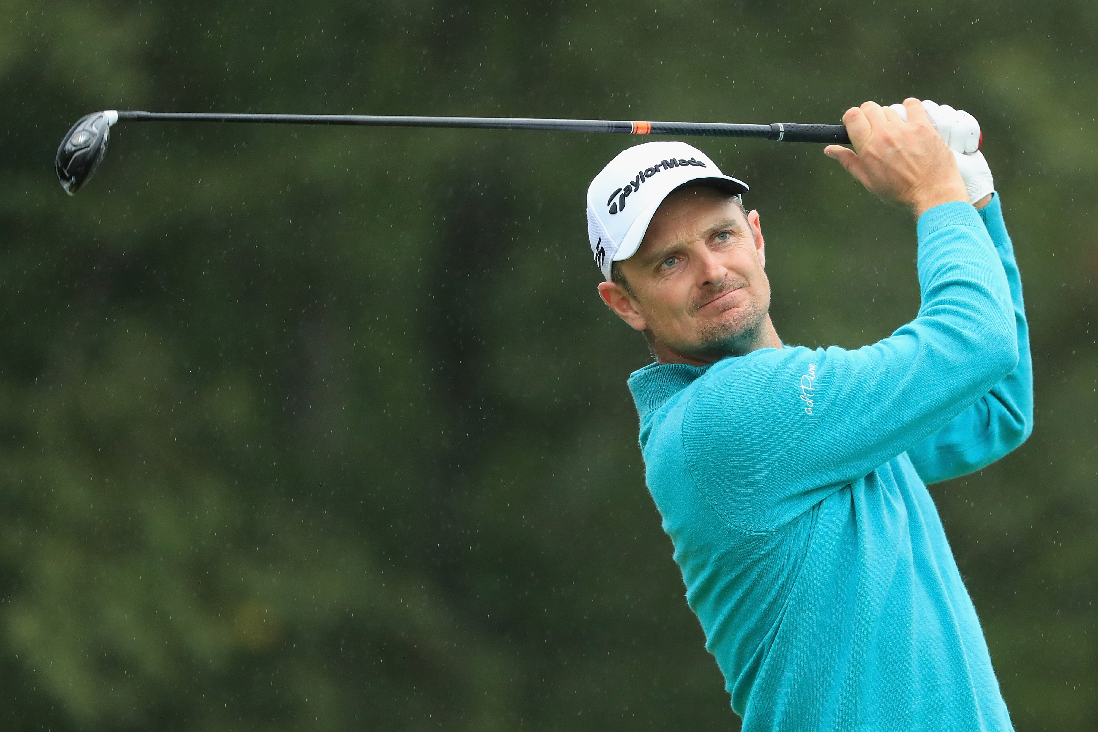 Bmw Championship Power Rankings Top Ten At Conway Farms Page 3