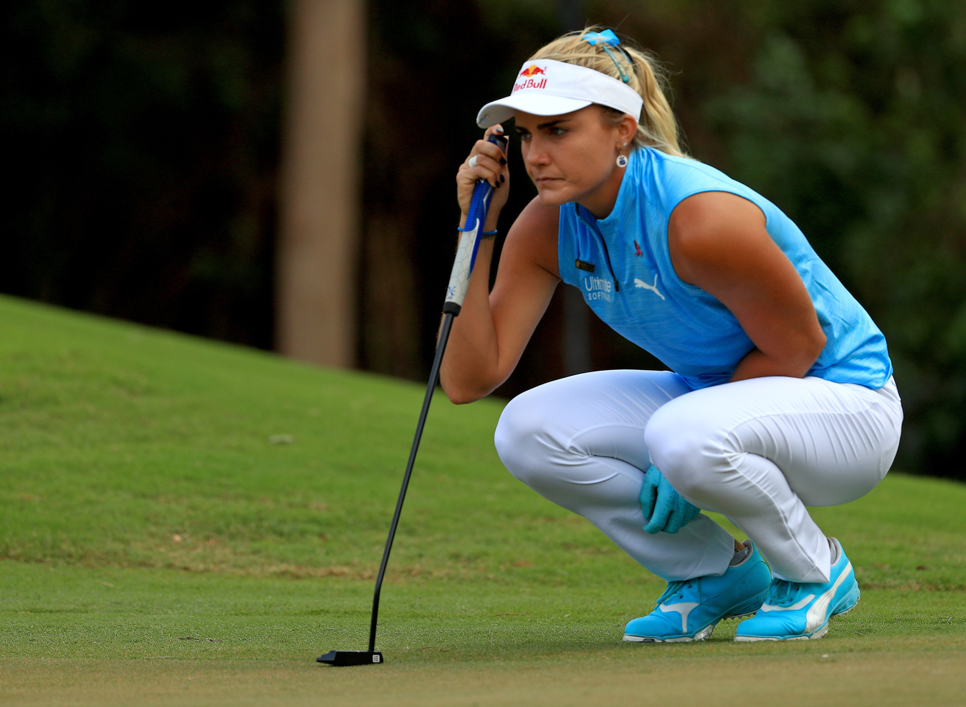 Us open golf betting games app betting odds for ufc 194