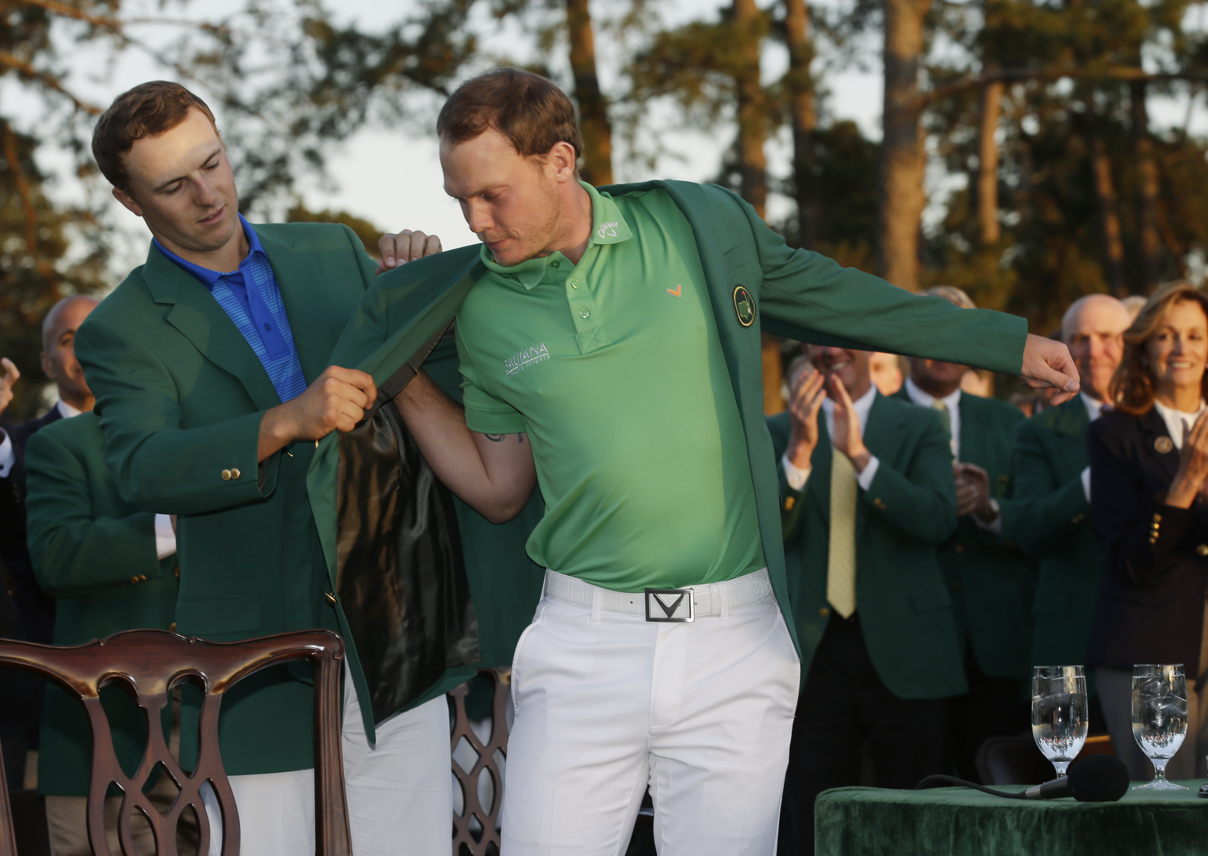 2017 masters  five past winners to keep an eye on